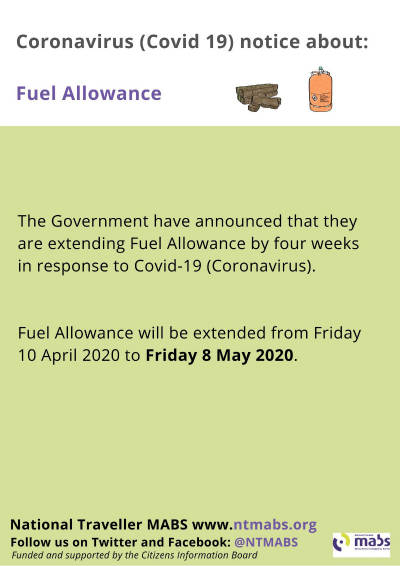 Fuel Allowance 2020 v2
